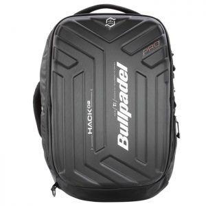 Bullpadel Bag Bpm-21006 Pro 005 Svart