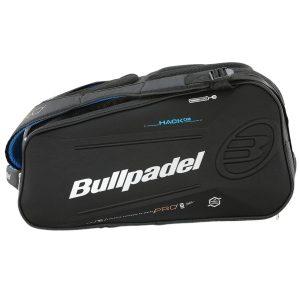 Bullpadel Hack Bag 2021