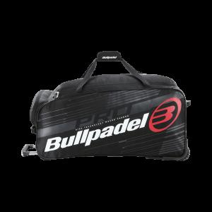 Bullpadel Trolley Bag Rea