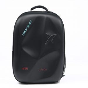 Drop Shot Backpack Mylar