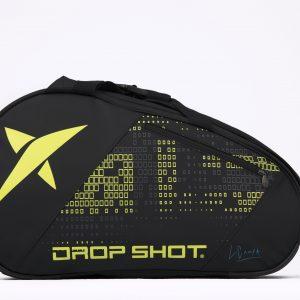 Drop Shot Bag Heru