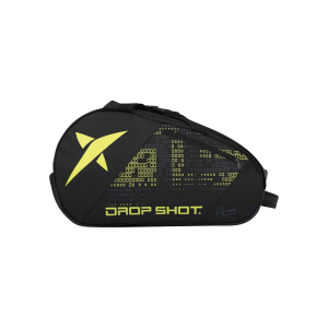 Drop Shot Heru Racket Bag Rea