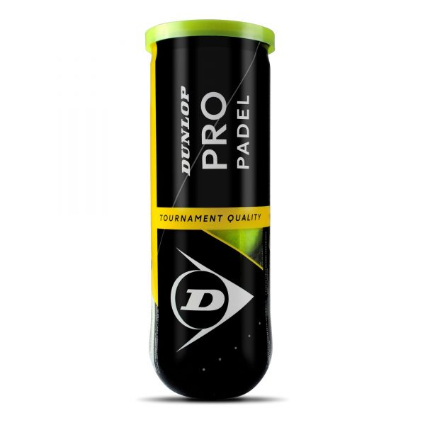 Dunlop Pro Padel