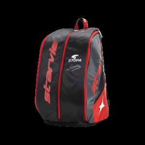 StarVie Raptor Bag 2021