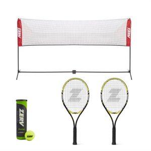 Tennis Sommarhuspaketet
