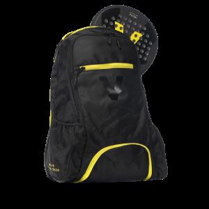 Volt Padel Backpack