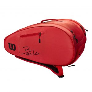 Wilson Bela Super Tour Bag