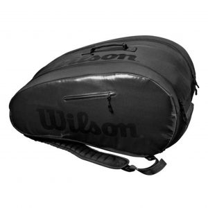 Wilson Super Tour Bag