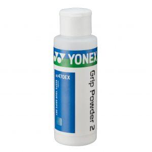 Yonex Grip Powder 2
