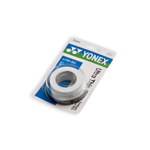 Yonex Ultra Thin 3-pack Vit
