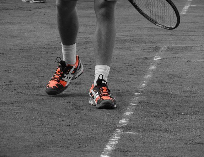 Hur Länge har Tennis Funnits?