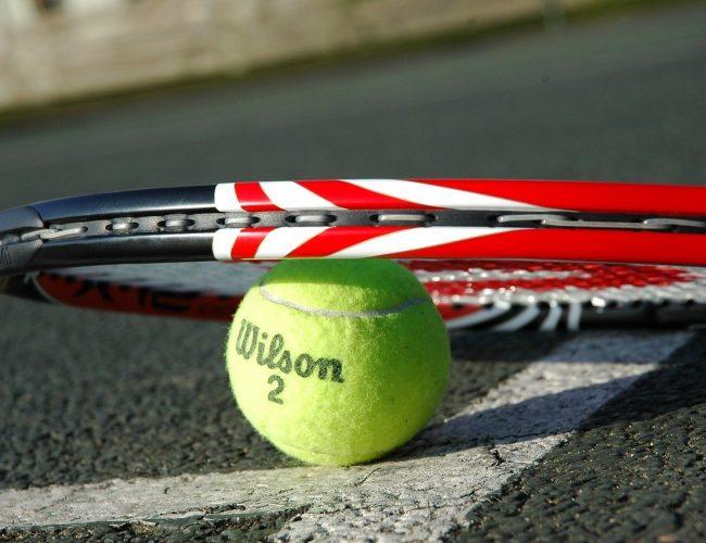 Greppstorlek Tennis – Komplett Guide