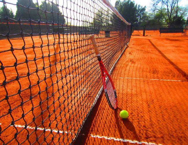 Vad är Komfortracket i Tennis? Bästa Komfortracket Tennis