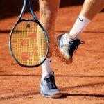 Börja Spela Tennis som Vuxen – Bästa Tipsen för att Lyckas