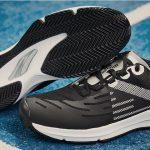 Wilson Kaos 3.0 Tenniskor & Padelskor Recension